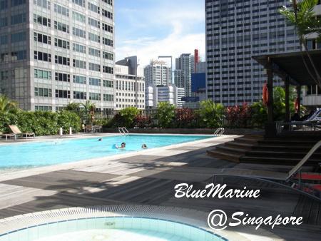 Singapore 現地レポvol.7【画像あり】_f0127319_8162731.jpg