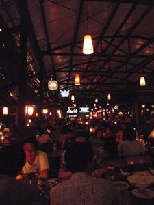 チェンマイでお気に入りのお店_e0182138_0543682.jpg