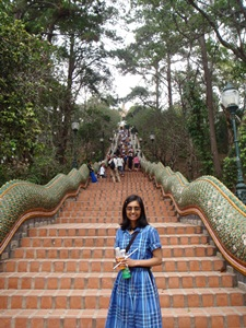 チェンマイの観光地_e0182138_22143548.jpg