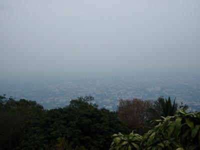 チェンマイの観光地_e0182138_22152781.jpg