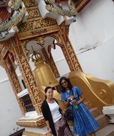 チェンマイの観光地_e0182138_22154086.jpg
