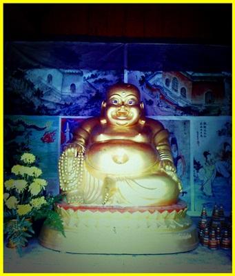チェンマイの観光地_e0182138_22301319.jpg