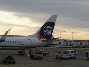 アラスカ航空_b0135948_5143872.jpg