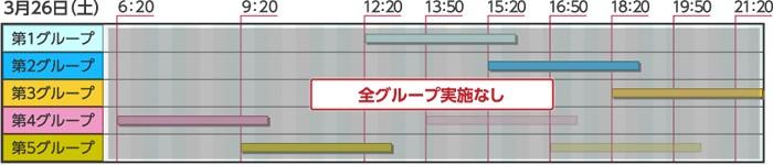 3/23~3/27計画停電情報_e0088956_16553240.jpg