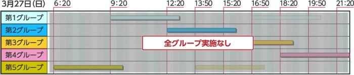 3/23~3/27計画停電情報_e0088956_16554182.jpg