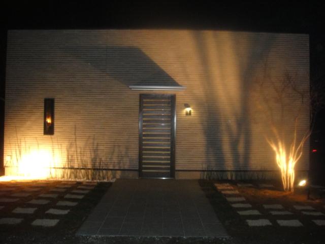 旭市で唯一美味しい懐石料理店、一軒家の隠れ家としてオープンしました。_d0230658_22561092.jpg