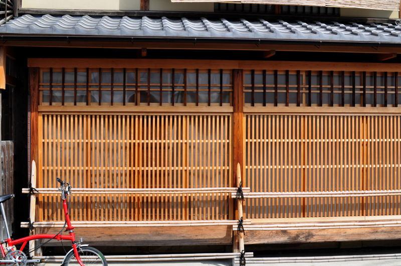 京都ポタリング_e0053660_19204528.jpg