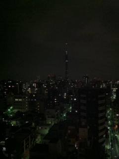東京も眠る夜_f0182167_2313392.jpg