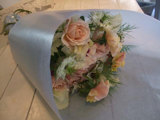 オークリーフ花の教室(3月終わりの土曜日に)_f0049672_19431789.jpg