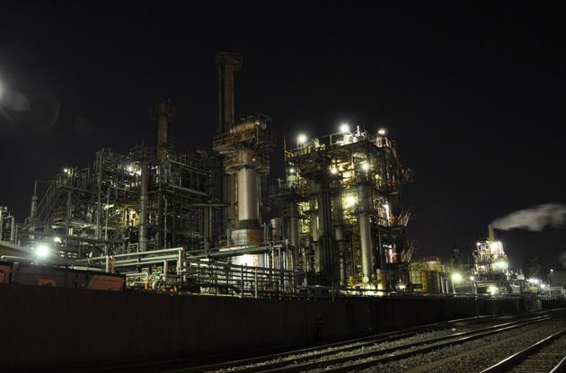 工場夜景ツアー_e0171573_23392147.jpg