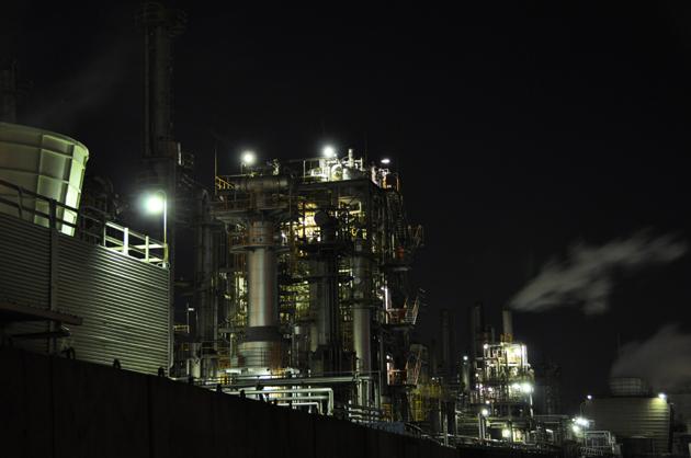 工場夜景ツアー_e0171573_23392634.jpg