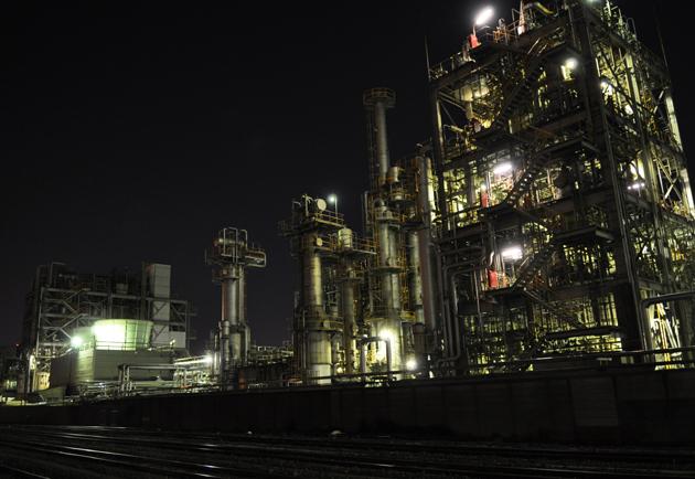 工場夜景ツアー_e0171573_2339424.jpg