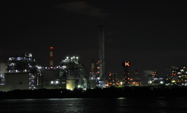 工場夜景ツアー_e0171573_23394768.jpg