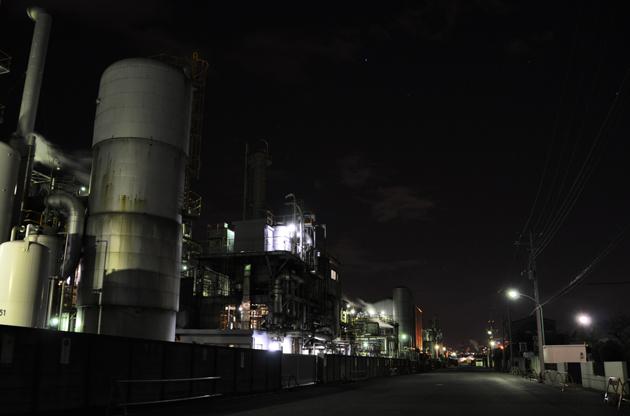 工場夜景ツアー_e0171573_23395259.jpg