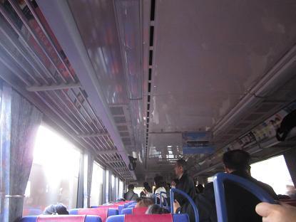 鉄道の節電状況点景 及び多少の余談_f0030574_234959.jpg