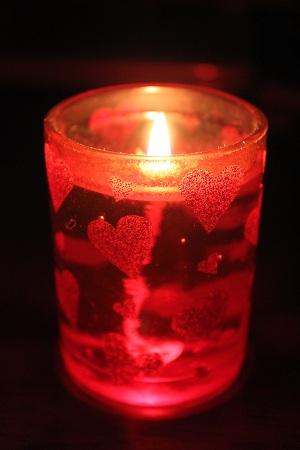 Earth Hour 2011_b0189489_21271427.jpg