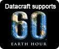 Earth Hour 2011_b0189489_21352416.jpg