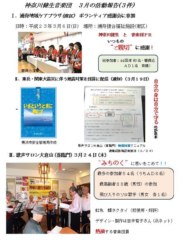 神奈川健生音楽団 3月活動報告_e0221892_17375570.jpg