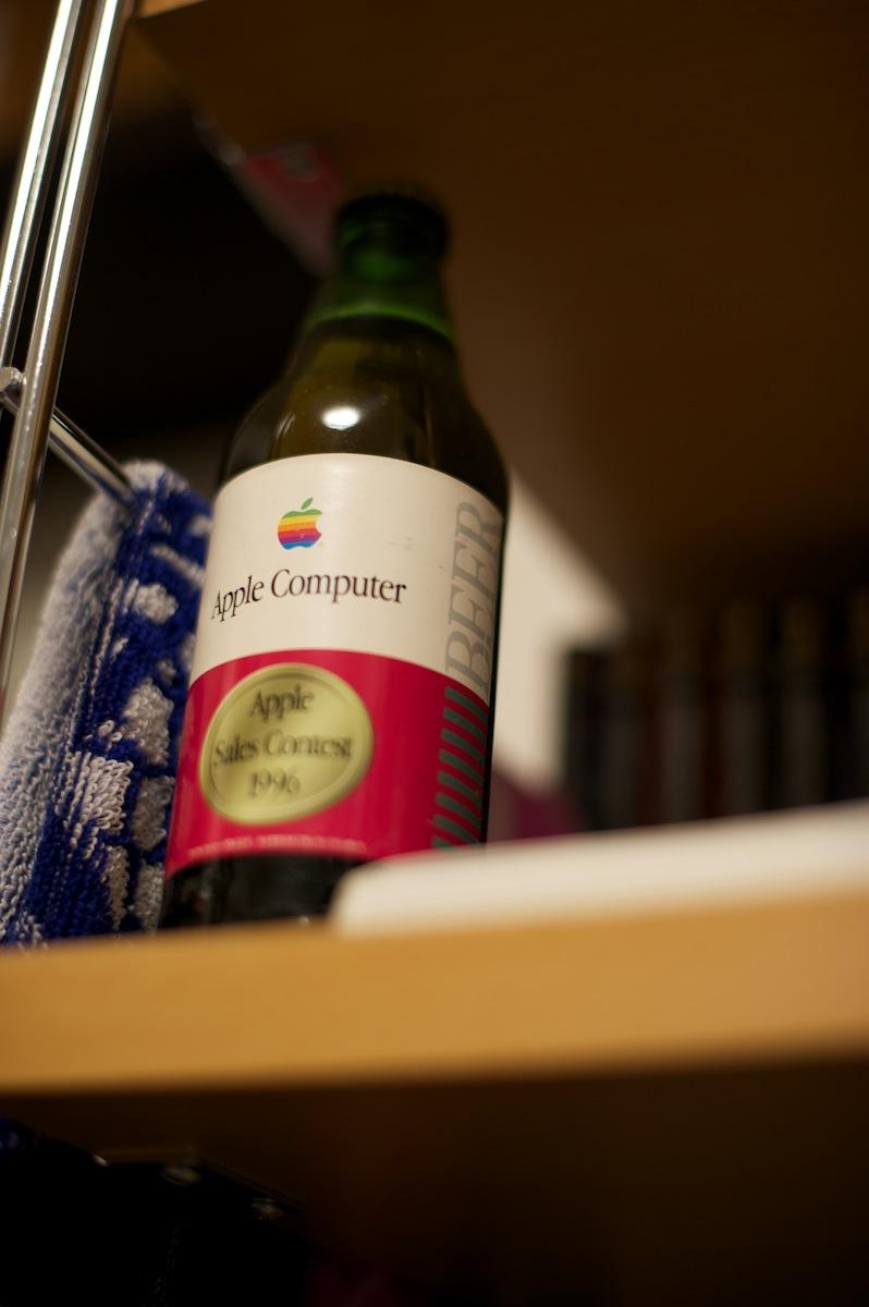 Apple Beer_f0231512_142236.jpg