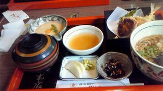 ~先日、金沢へ~ 山中温泉 こおろぎ楼便り_c0210517_11294576.jpg