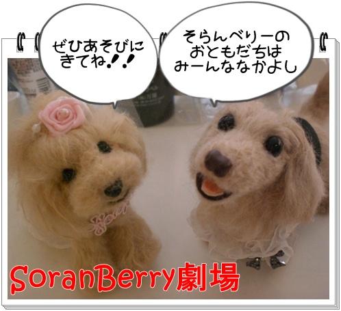 SoranBerry劇場_b0084929_202798.jpg