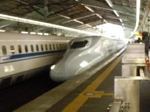 初めての広島_e0044536_15335487.jpg