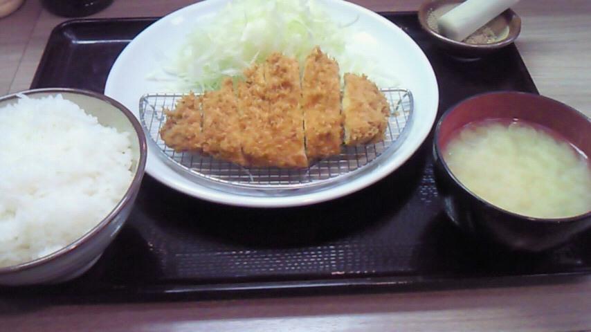 sakusaku&happy_e0173239_21594545.jpg