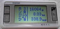 f0065954_1723216.jpg