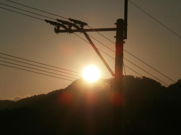 「日の丸」の歌_a0174458_23143194.jpg