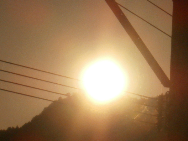 「日の丸」の歌_a0174458_23153943.jpg