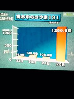 f0200871_035379.jpg