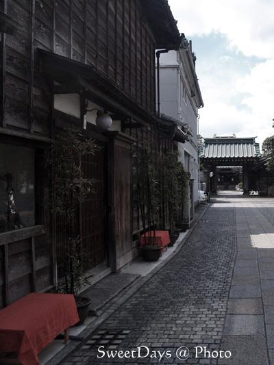 小江戸、川越へ_e0046675_23271393.jpg