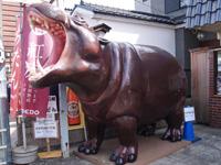 小江戸、川越へ_e0046675_23353457.jpg