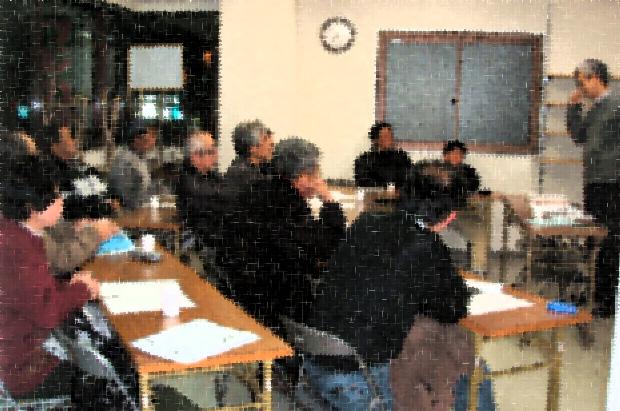 第22回市政報告会(3/26)_c0052876_124182.jpg