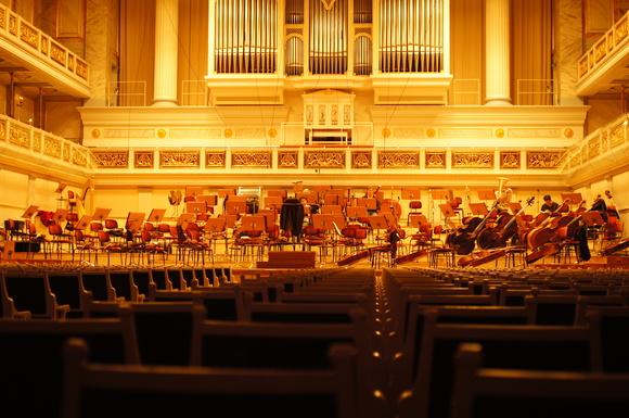 シベリウスの交響曲1番_c0180686_195241100.jpg