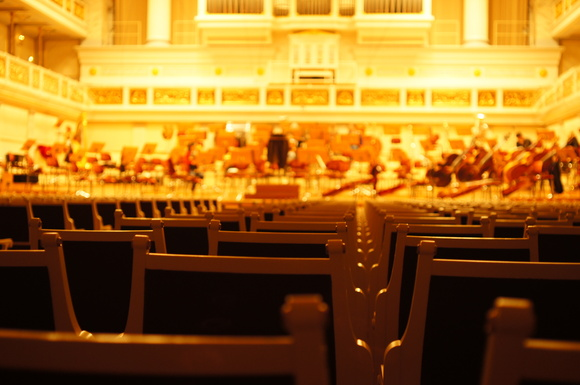 シベリウスの交響曲1番_c0180686_195326.jpg