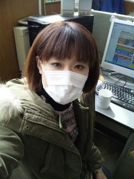 花粉症がひどいです(>_<)_d0156997_13533251.jpg