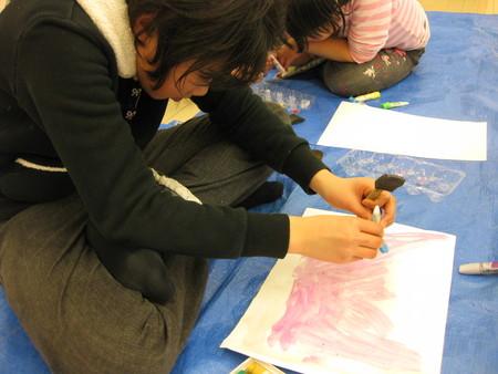 松井山手教室~ビンのコンポジション_f0215199_182495.jpg