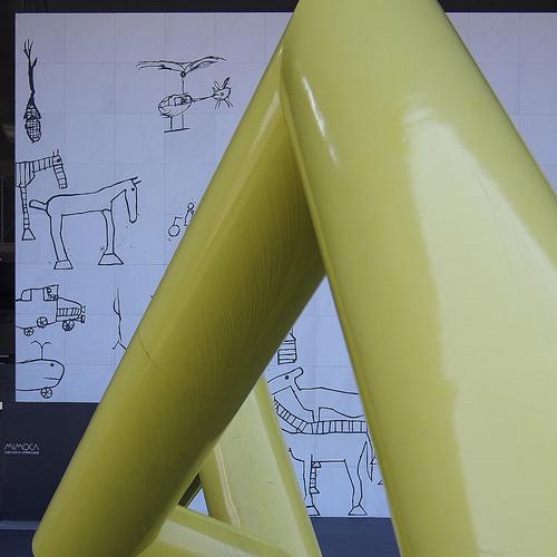 杉本博司アートの起源・建築_f0099102_16102175.jpg