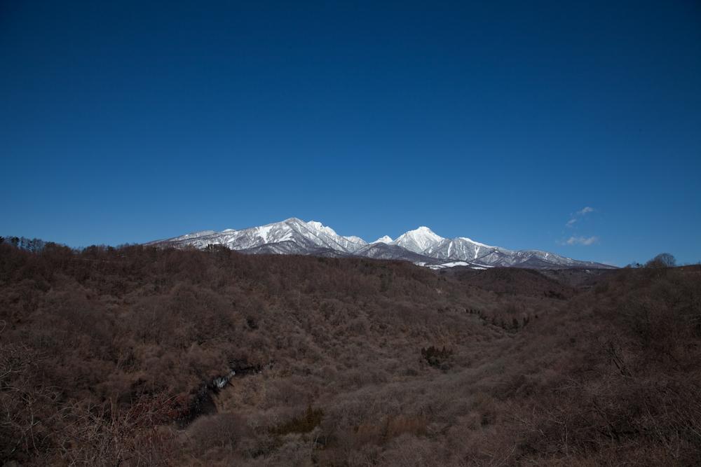 野辺山高原の春は何処_c0137403_22231314.jpg