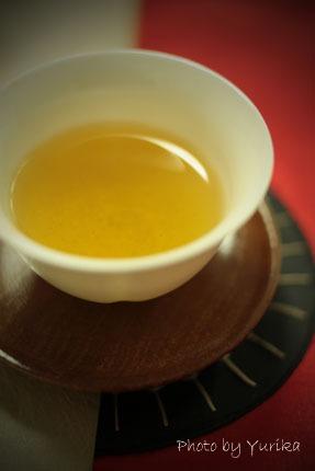 * 中国茶会 3月 *_c0083904_22403598.jpg