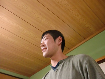 新FFC団員_a0128408_15211360.jpg
