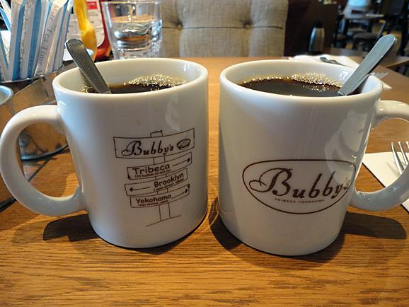 Bubby\'s_e0230011_16544457.jpg
