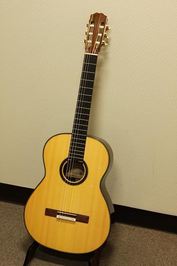 Greven Classic Guitars_d0200414_13302854.jpg