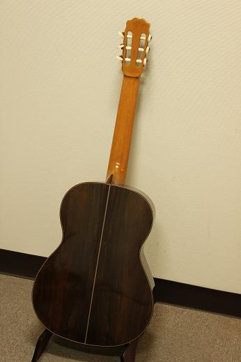 Greven Classic Guitars_d0200414_13303296.jpg