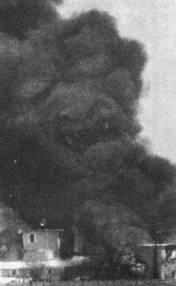 福島原発3号機の大爆発は何だったのか?:水素爆発?水蒸気爆発?核爆発?_e0171614_10102510.jpg