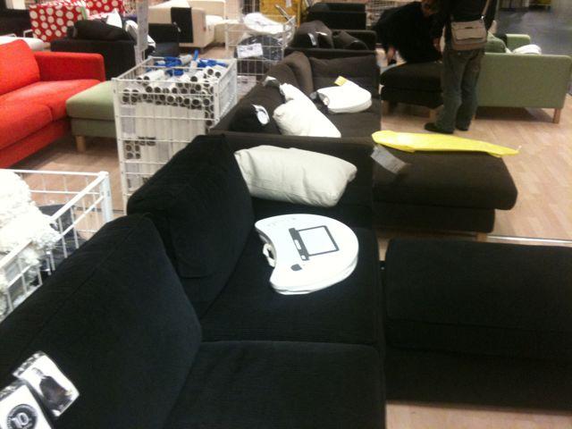 IKEAでソファ購入_b0054727_1235251.jpg