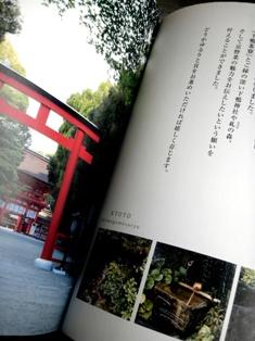 京都に行ってきました(^^♪_b0204930_134748.jpg