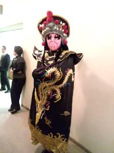 第69回神戸沖洲会総会に参加 #461_e0068533_1412099.jpg