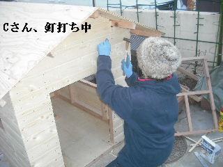f0031037_1901531.jpg